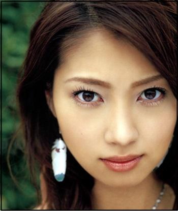 飯田圭織の結婚生活と子供は順調もバスツアーが酷すぎる!